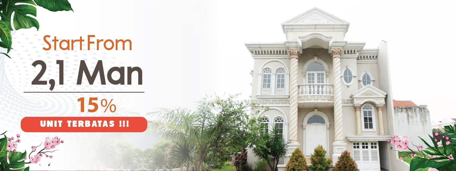 angel-residence-banner-web-update